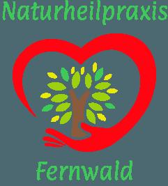 Naturheilpraxis Fernwald Logo